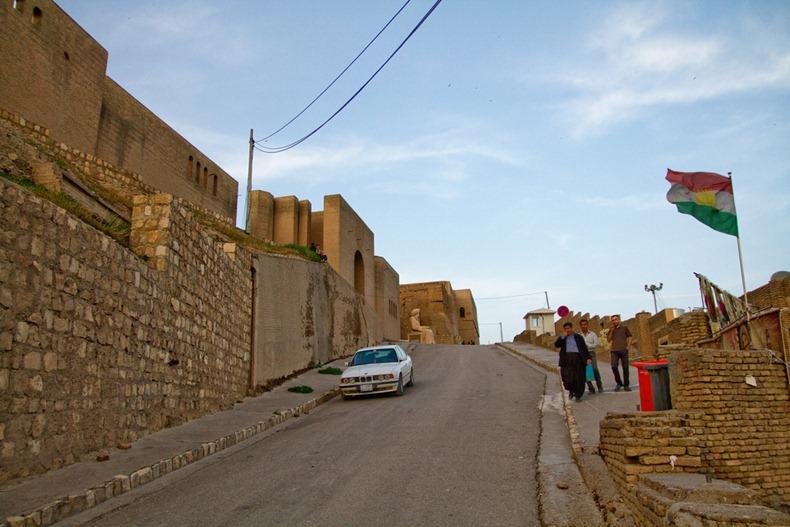 citadel-irbil-18