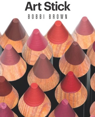 Bobbi Brown ArtSticks2
