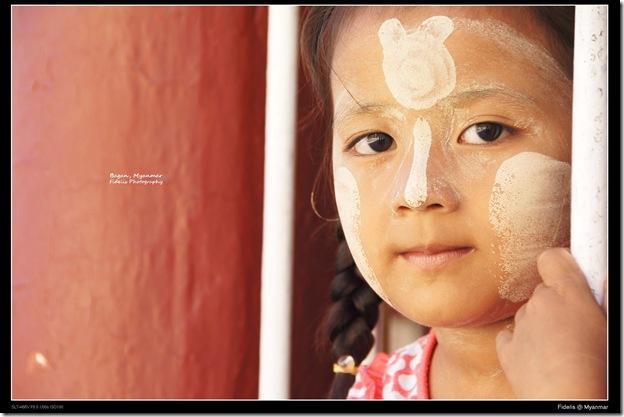 Myanmar211