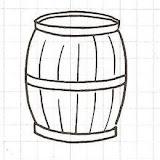 barril.jpg