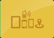 Sitios-web-para-celulares