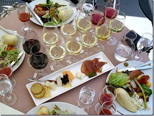 vinho-comida2