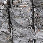 廢鋁-廢水箱丸.jpg