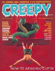 P00031 - Creepy   por queco-runner