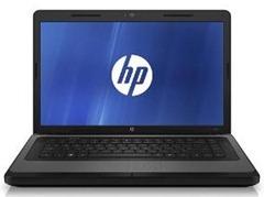 HP-4445s-ProBook-Laptop