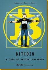 Portada_Bitcoin_0