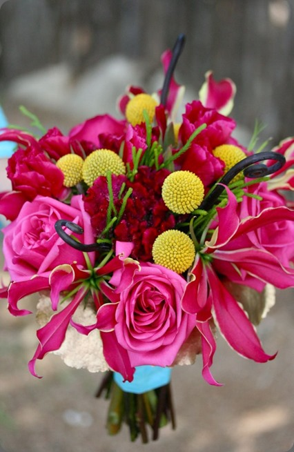 398219_10150785160152655_1492894552_n petals ink