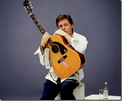 paul-mccartney-26