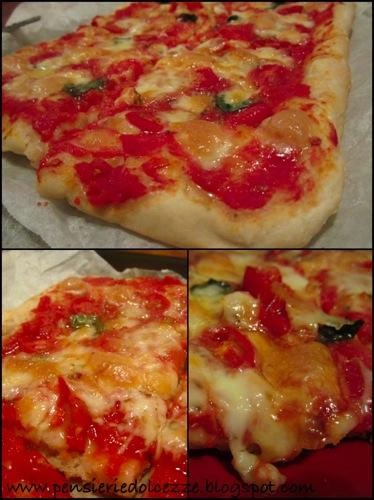 Pizza Spessa 3