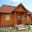 dom y z drewna tobias.jpg