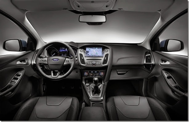 ford-focus-facelift-21-1