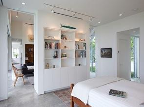 Refromas y decoracion en habitacion