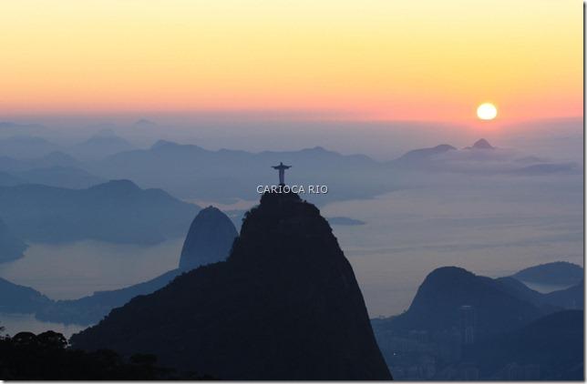 Rio de Janeiro (32)