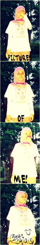 picturesofme!