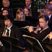 Nacht van de Muziek 20 dec 2012 2012-12-20 230 [1280x768].JPG
