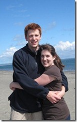 Cropped-Ryan-and-Heather-Ocean-Shore[2]