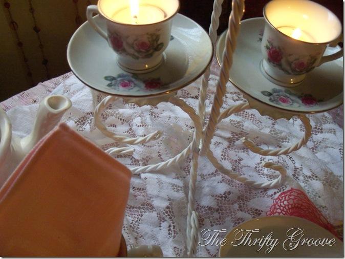 2 tea cups 015