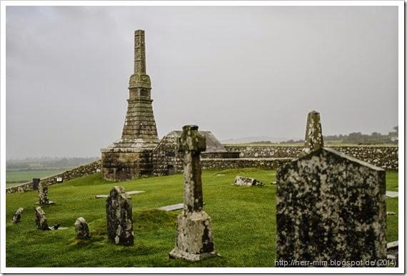 Urlaub Irland 151