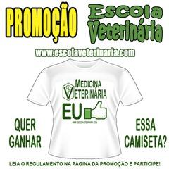 promocao-escola-veterinaria-camiseta-medicina-veterinaria-eu-curto2