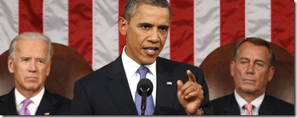 obamacongress8_20110908_215216