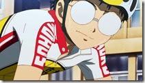 Yowamushi Pedal - 27 -33