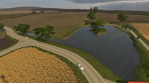 holzhausen-mappa-farming-simulator-2013