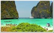 melhores-praias-vietnam-phu-quoc-island