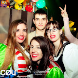 2014-03-08-Post-Carnaval-torello-moscou-149