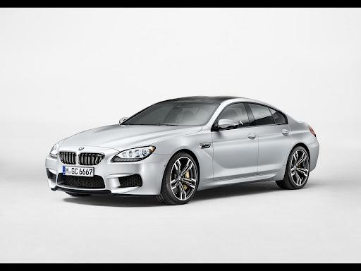 BMW-M6-Gran-Coupe-01.jpg