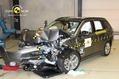 Mitsubishi-Outlander-PHEV-EuroNCAP-3