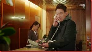 Miss.Korea.E12.mp4_002168496