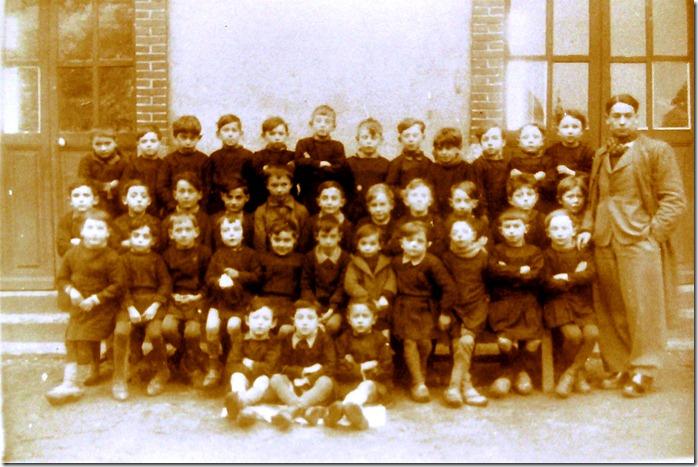 1888-1890 ecole garçons