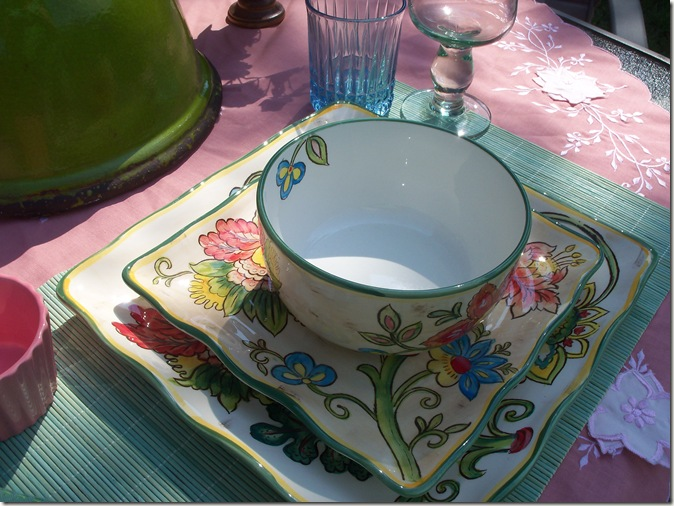 Dishes for mom 014
