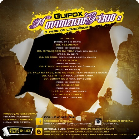 _Guifox Back Cover Art