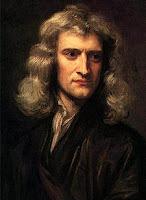 225px-GodfreyKneller-IsaacNewton-1689[1]