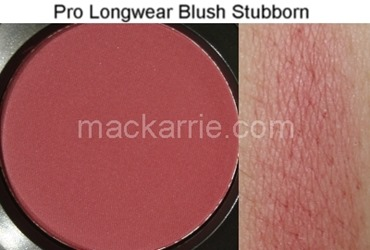 c_StubbornProLongwearBlushMAC4