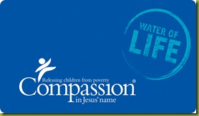 wp-content_uploads_downloads_Compassions-Water-of-Life-Logo-Blue