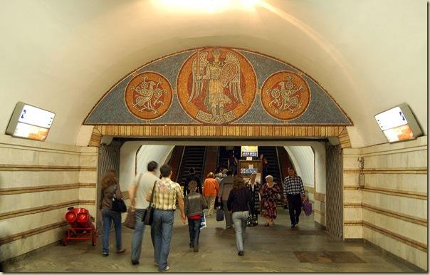 24 stations de métro stupéfiantes (38)