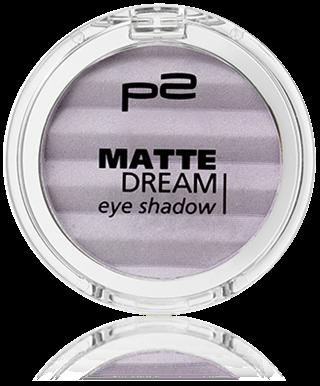 422128_Matte_Dream_Eyeshadow_220
