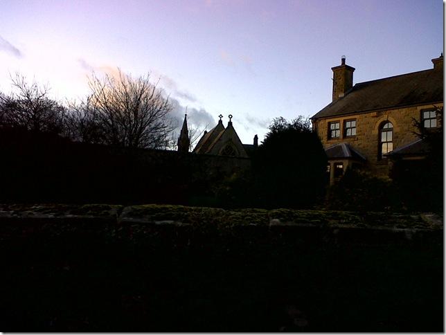 Northumberland-20120122-00064