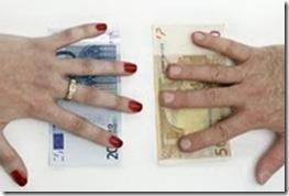 Desigualdad_salarios_mujeres_hombres