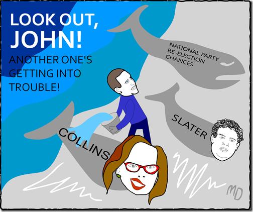 20140818-beached whales cartoon - 2