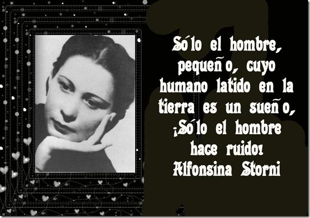 alfonsina storni  (9)