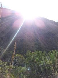 20111119_082459_SantiagoPeak