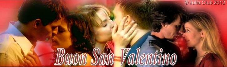 SanValentino2012