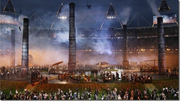Asherah-Inglaterra-Industrial-Londres-2012