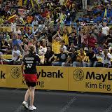 Malaysia Open 2012 - Best of - 20120114_1415-MalaysiaOpen2012-YVES3972.jpg