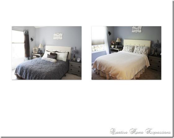 guest.room