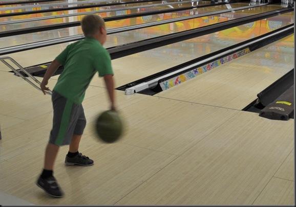 07-12-12 bowling 12