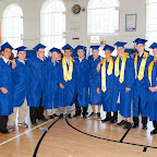 2012 Graduation - DiPerna_CHS_2012_031.jpg